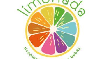 limonada logo