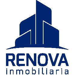 Renoba-Icon-01