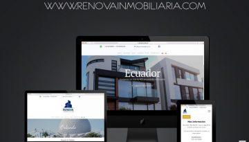 RenovaInmobiliaria