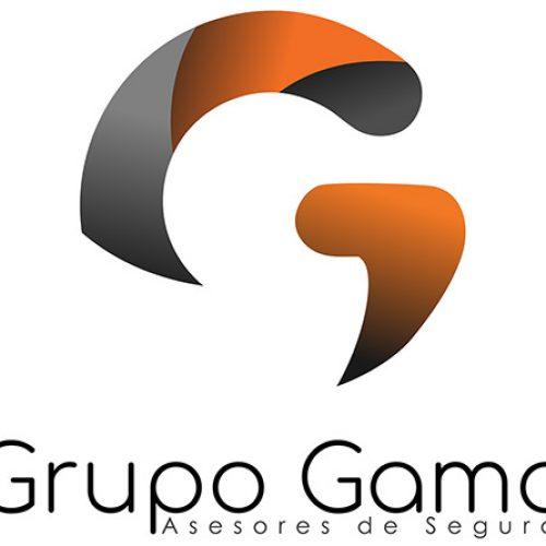 grupogama