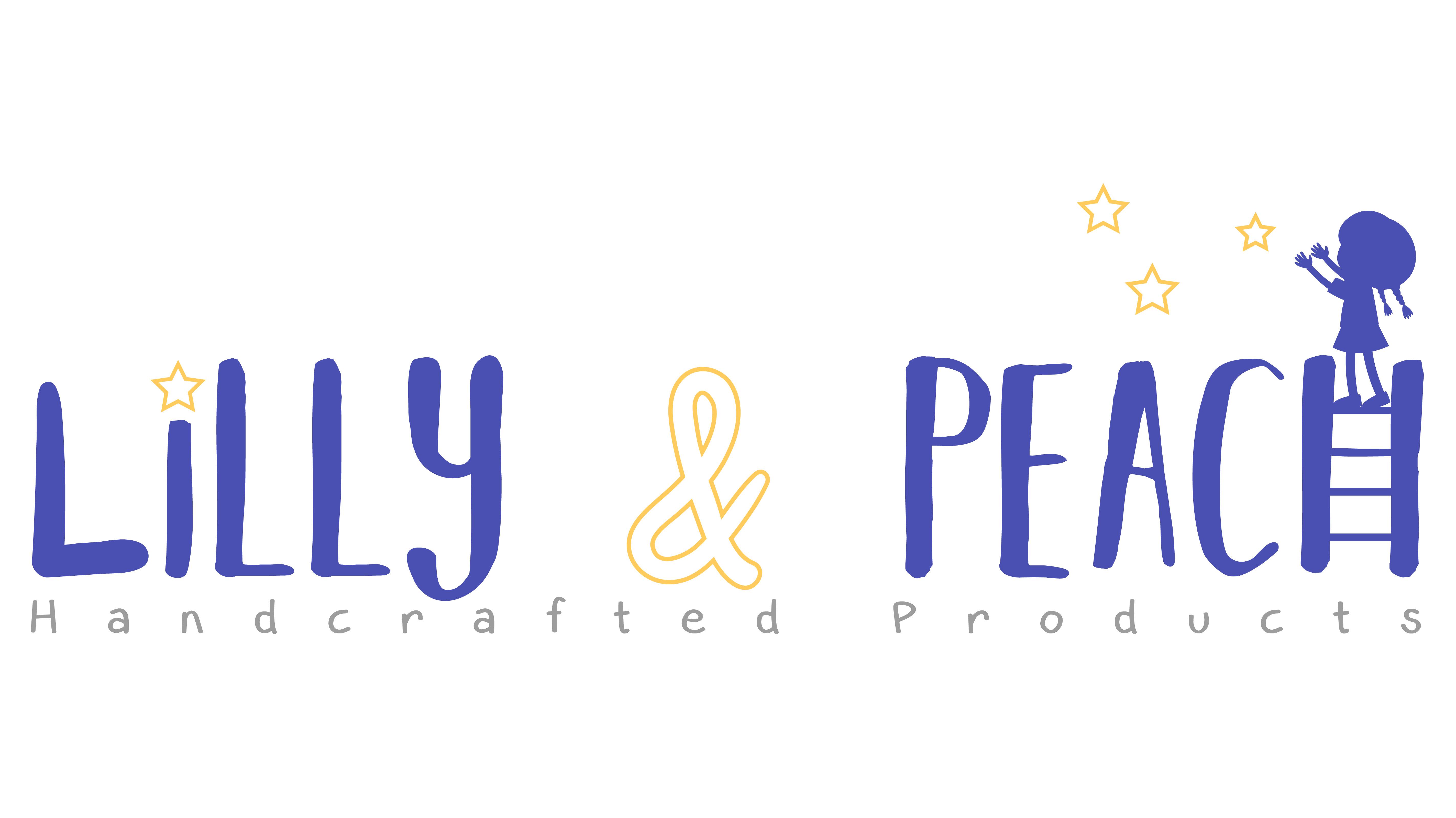Logo Lilly - 3 Colores_Mesa de trabajo 1