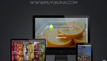 MUYUKUNA