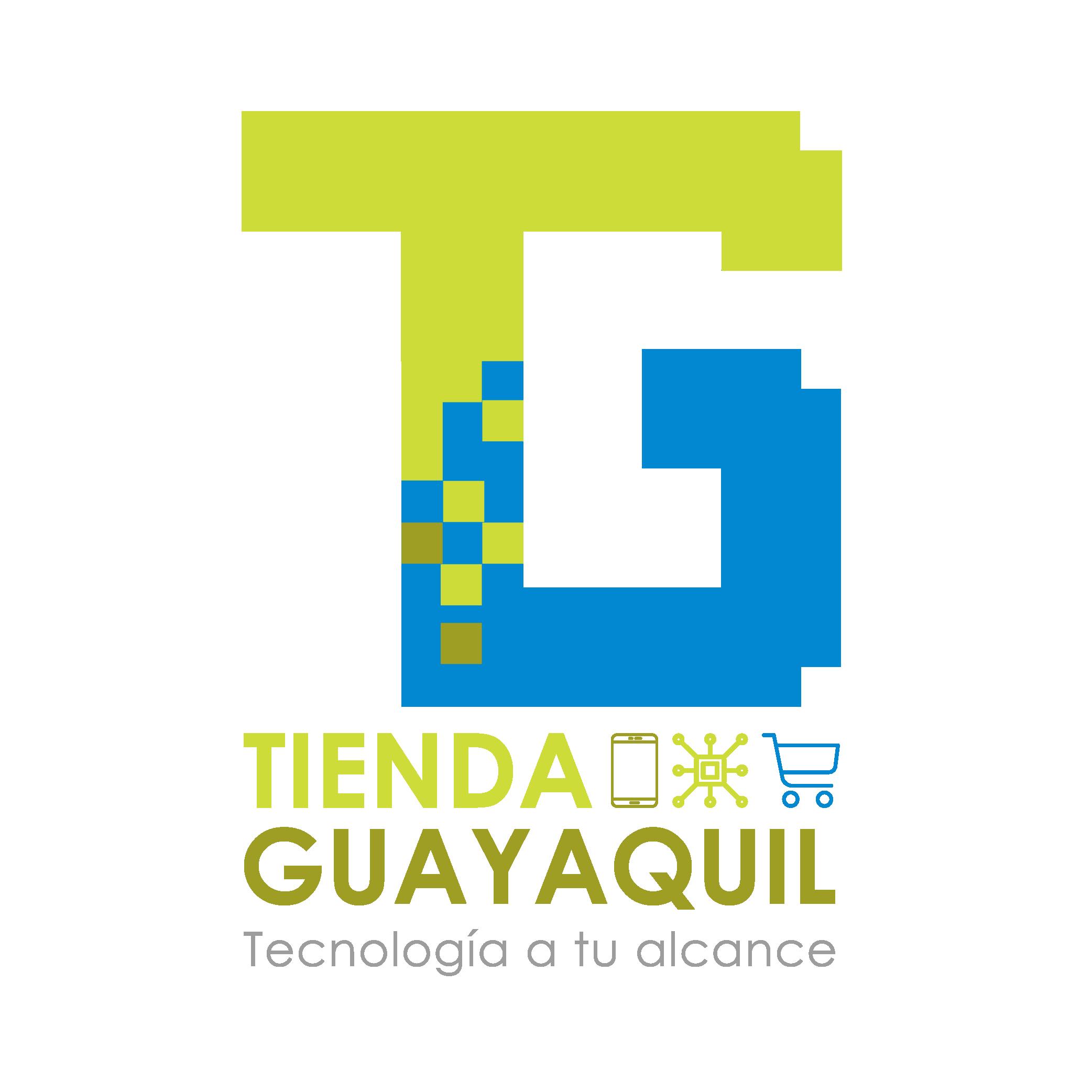 Icon - Tienda Guayaquil alpha_Mesa de trabajo 1