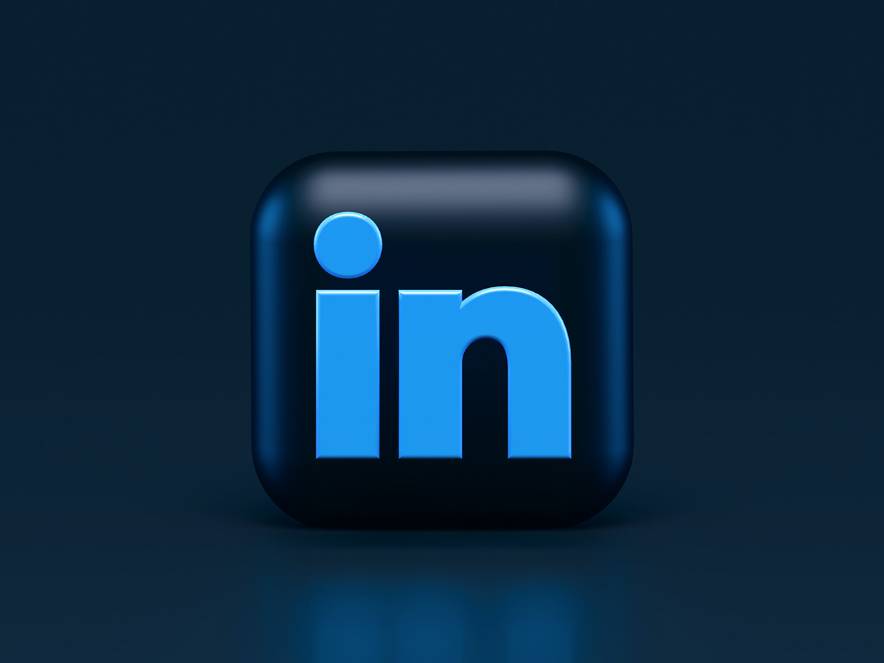 linkedinicon3d