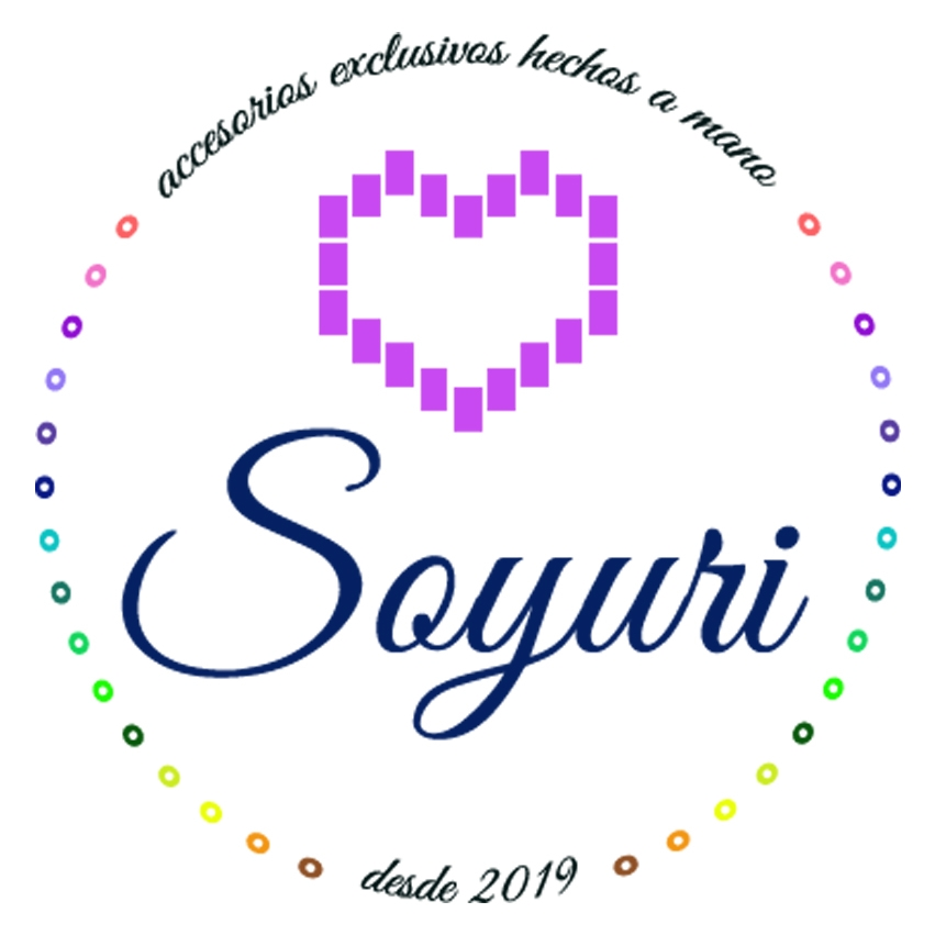 Soyuri Beads