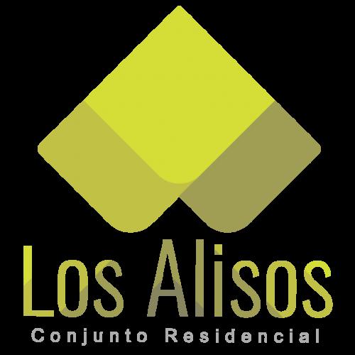 Logo Alisos FB-02